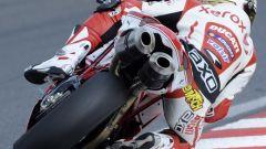 Gran Premio del Sud Africa - Immagine: 17