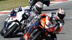 Gran Premio del Sud Africa - Immagine: 20