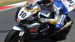 Gran Premio del Sud Africa - Immagine: 23