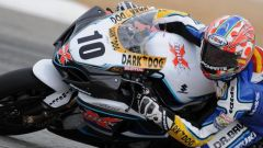 Gran Premio del Sud Africa - Immagine: 24