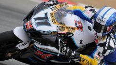 Gran Premio del Sud Africa - Immagine: 12