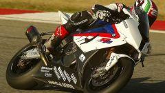 Gran Premio del Sud Africa - Immagine: 2