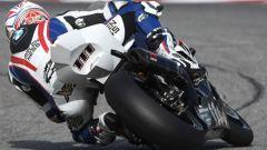 Gran Premio del Sud Africa - Immagine: 7