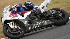 Gran Premio del Sud Africa - Immagine: 10