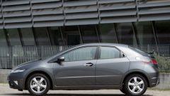Honda Civic 2009 - Immagine: 44