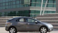 Honda Civic 2009 - Immagine: 41