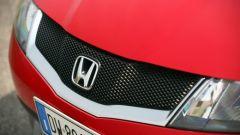 Honda Civic 2009 - Immagine: 63