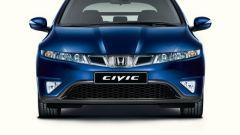 Honda Civic 2009 - Immagine: 60