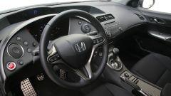 Honda Civic 2009 - Immagine: 58