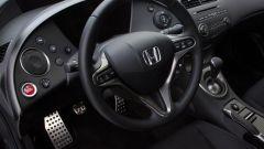 Honda Civic 2009 - Immagine: 56