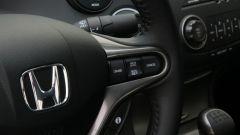 Honda Civic 2009 - Immagine: 54