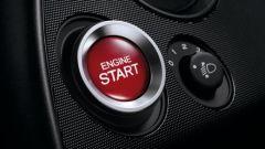Honda Civic 2009 - Immagine: 35