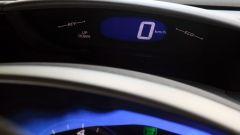 Honda Civic 2009 - Immagine: 13