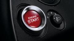 Honda Civic 2009 - Immagine: 33