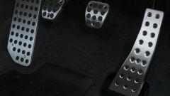 Honda Civic 2009 - Immagine: 31