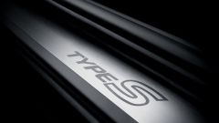 Honda Civic 2009 - Immagine: 29