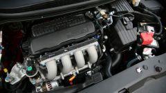 Honda Civic 2009 - Immagine: 22