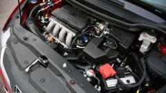 Honda Civic 2009 - Immagine: 21