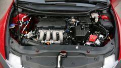 Honda Civic 2009 - Immagine: 20