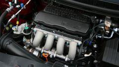 Honda Civic 2009 - Immagine: 19