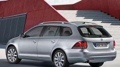 Volkswagen Golf Variant - Immagine: 2