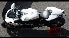 MV AGUSTA: LA F4 1078 a rate  - Immagine: 4