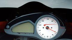 MV AGUSTA: LA F4 1078 a rate  - Immagine: 2