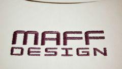 Maff Muron, la Cayenne che viene dall'Est - Immagine: 11