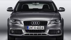 AUDI: motore più parco per l'A4 e A4 Avant - Immagine: 5