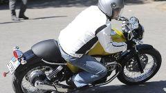 Moto Guzzi V7 Cafe Classic - Immagine: 12