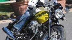 Moto Guzzi V7 Cafe Classic - Immagine: 11