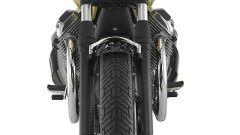 Moto Guzzi V7 Cafe Classic - Immagine: 8