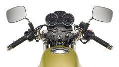 Moto Guzzi V7 Cafe Classic - Immagine: 6