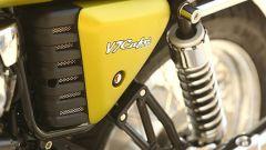 Moto Guzzi V7 Cafe Classic - Immagine: 3