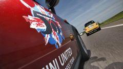 Mini United 2009, il diario di viaggio - Immagine: 21