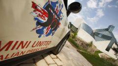 Mini United 2009, il diario di viaggio - Immagine: 22