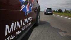Mini United 2009, il diario di viaggio - Immagine: 24