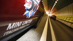 Mini United 2009, il diario di viaggio - Immagine: 2