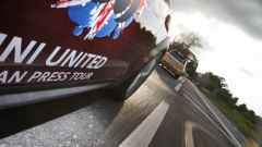 Mini United 2009, il diario di viaggio - Immagine: 3