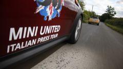 Mini United 2009, il diario di viaggio - Immagine: 4