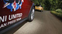 Mini United 2009, il diario di viaggio - Immagine: 5