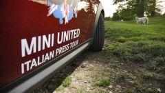 Mini United 2009, il diario di viaggio - Immagine: 6