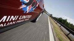 Mini United 2009, il diario di viaggio - Immagine: 8