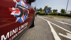 Mini United 2009, il diario di viaggio - Immagine: 9