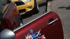 Mini United 2009, il diario di viaggio - Immagine: 11