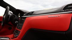 Maserati GranTurismo S - Immagine: 6