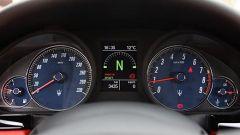 Maserati GranTurismo S - Immagine: 8