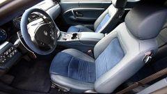 Maserati GranTurismo S - Immagine: 9