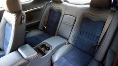 Maserati GranTurismo S - Immagine: 10