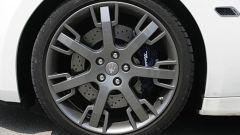 Maserati GranTurismo S - Immagine: 13